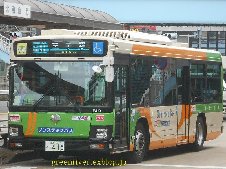 東京都交通局 N-E419_e0004218_20294423.jpg