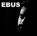 EBUS-GS-TBB後の感染リスク因子_e0156318_12105565.png