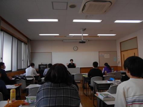 1年生授業風景_b0137422_13061246.jpg