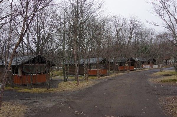 キャンプ場は休業中です(2020年3月5日)_b0174425_10182112.jpg