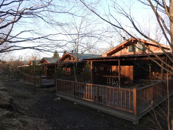 キャンプ場は休業中です(2020年3月5日)_b0174425_10363536.jpg