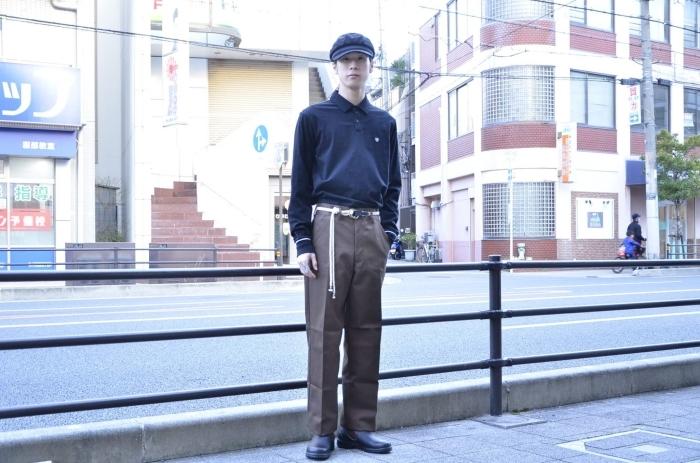 "\""Nasngwam.\""<<OAXACA CARDIGAN>>Style~KODAI~_c0167336_18041586.jpg"