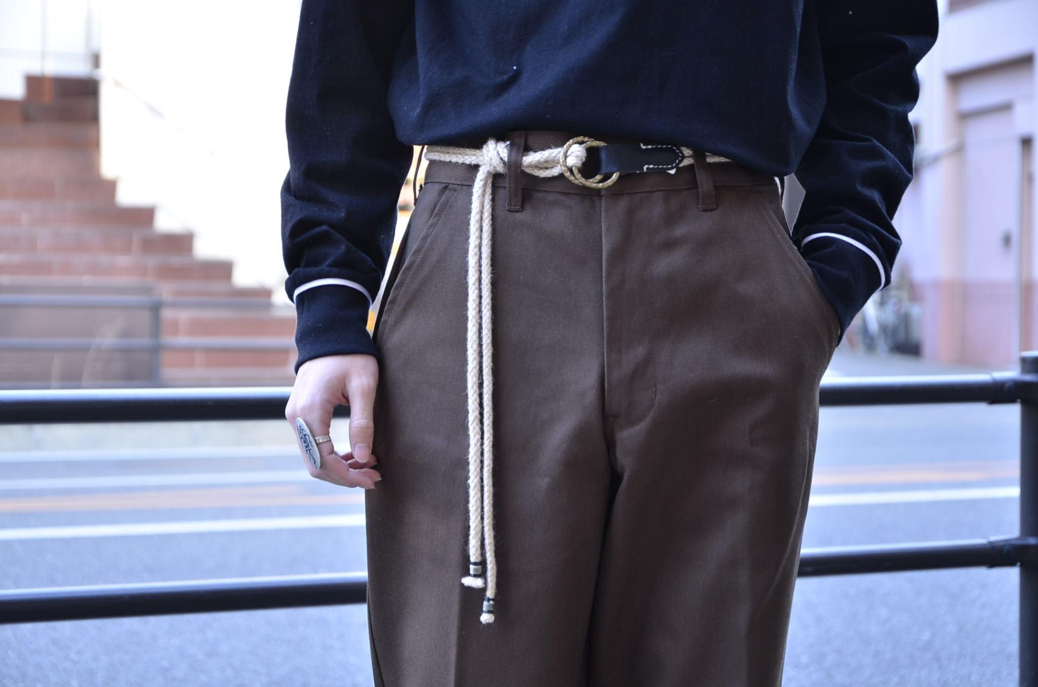 "\""Nasngwam.\""<<OAXACA CARDIGAN>>Style~KODAI~_c0167336_18161383.jpg"
