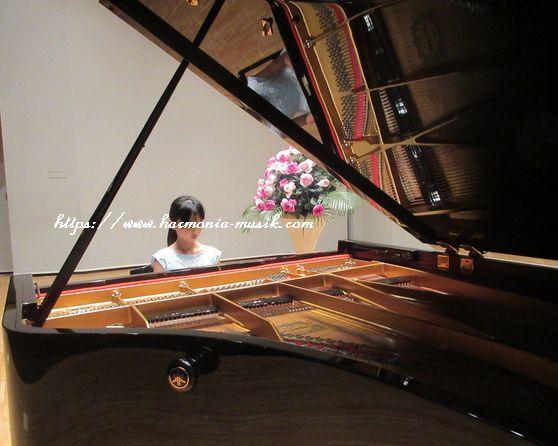 ピアノ教室通信☆不安をどうする?_d0165645_20203621.jpg