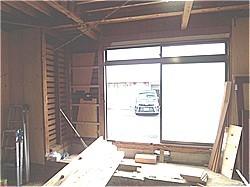 木造耐震補強工事-M邸 現場見学会_c0087349_04111574.jpg