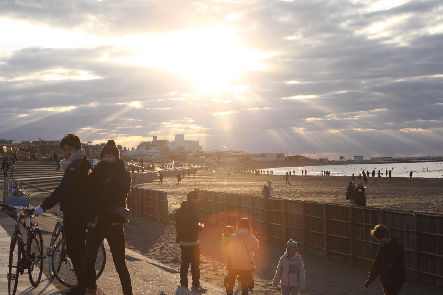 年末年始・新春の一枚 2020_c0299360_0264733.jpg