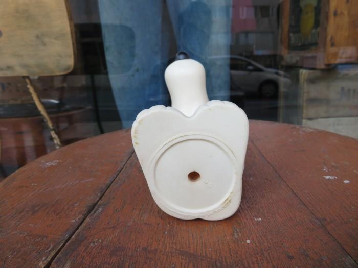 60\'s Snoopy Soap Dish_e0187362_11230408.jpg