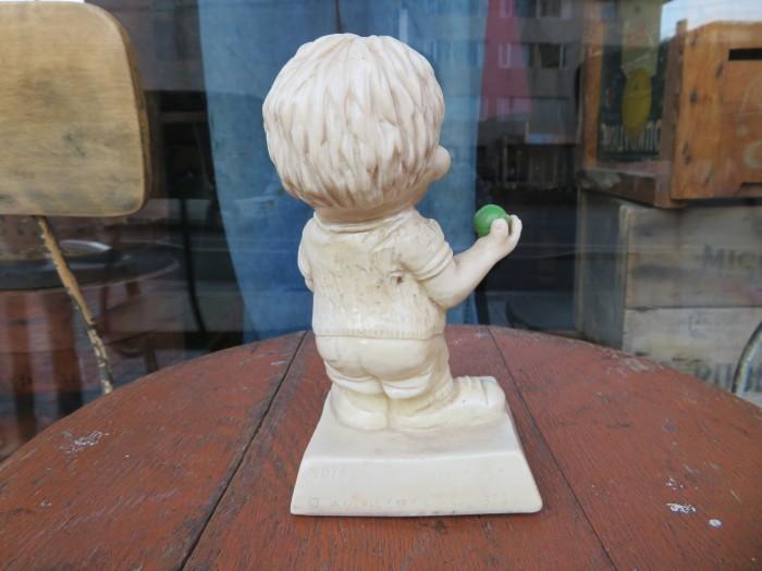 70\'s Message Doll WORLD\'S GREATEST TENNIS PLAYER_e0187362_12591942.jpg