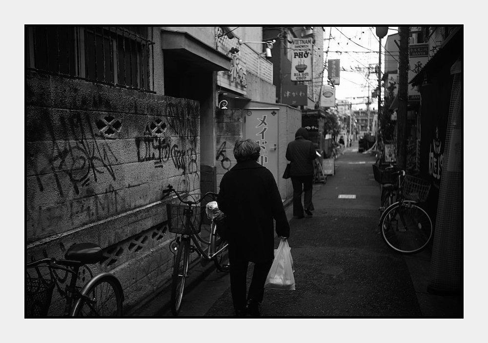 中野 -79_b0340572_21314250.jpg