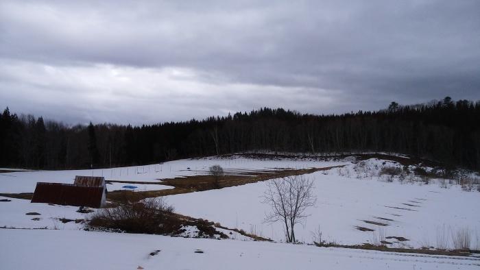 春先除雪へ_d0122374_00054376.jpg