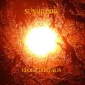 北欧フィンランドから叙情派フォーク・シンフォ・バンドSUNHILLOWがデビュー作をリリース!_c0072376_21100044.jpg