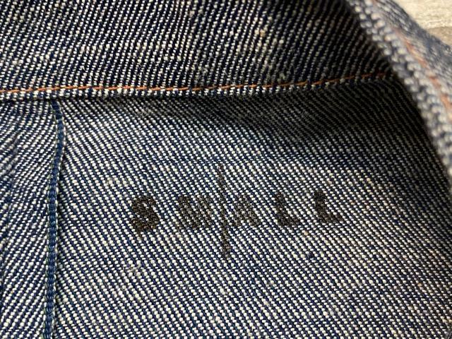 3月7日(土)マグネッツ大阪店スーペリア入荷!!#4 Work編! Levi\'s & Carhartt、HERCULES、RANCHCRAFT!!_c0078587_1123252.jpg