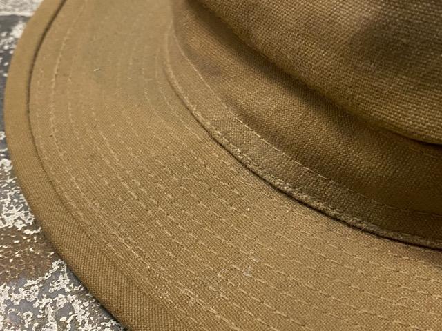 3月7日(土)マグネッツ大阪店スーペリア入荷!!#5 Hunting編! FILSON & 10X、DuckHunterCamo、BSA!!_c0078587_2233663.jpg