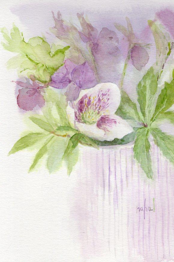 新しい春 27_d0115092_11440148.jpg