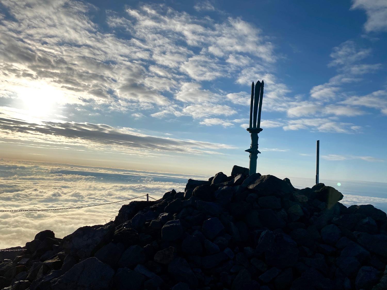 休みがあったら山登りin霧島(鹿児島)_f0232994_13564362.jpg