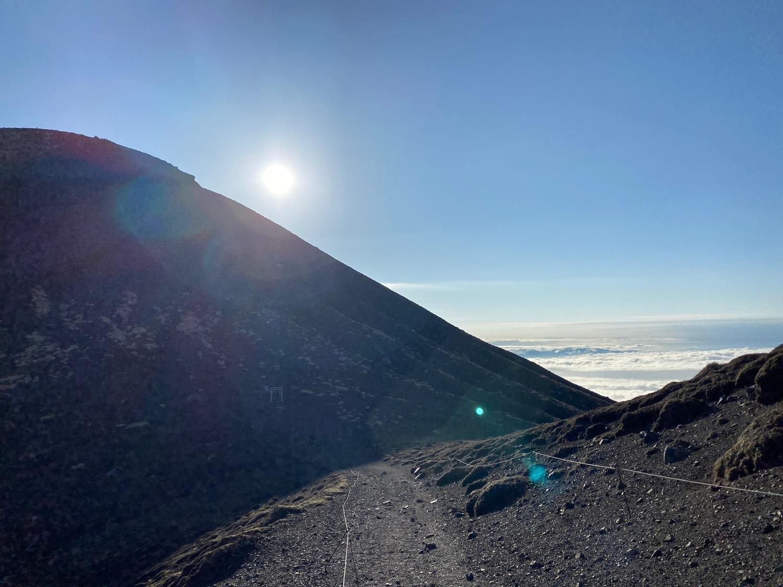 休みがあったら山登りin霧島(鹿児島)_f0232994_14160613.jpg