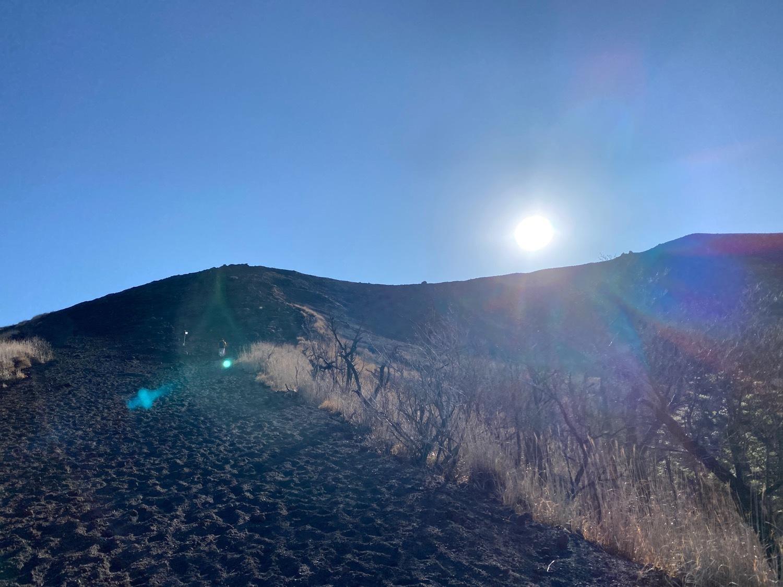 休みがあったら山登りin霧島(鹿児島)_f0232994_14212545.jpg
