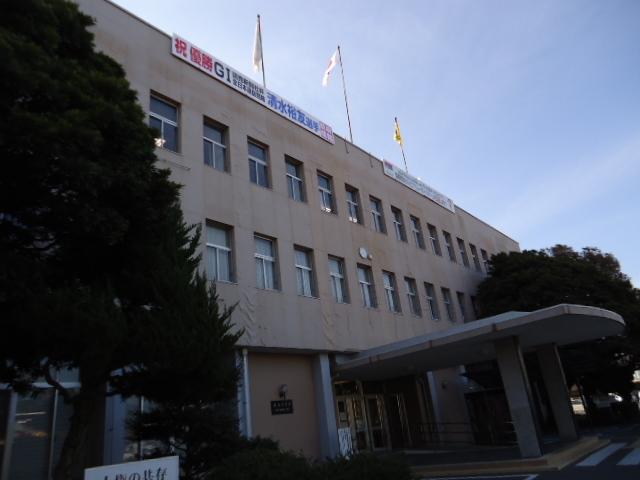 韓国アシアナ、日本便欠航へ 入国制限で就航以来初_b0398201_20414795.jpg