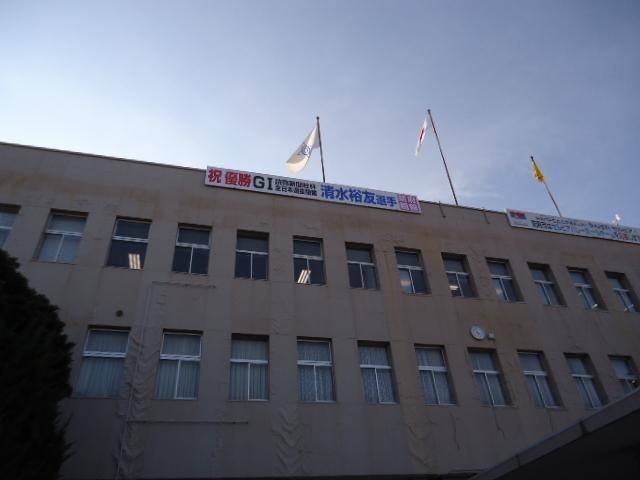 韓国アシアナ、日本便欠航へ 入国制限で就航以来初_b0398201_20420556.jpg