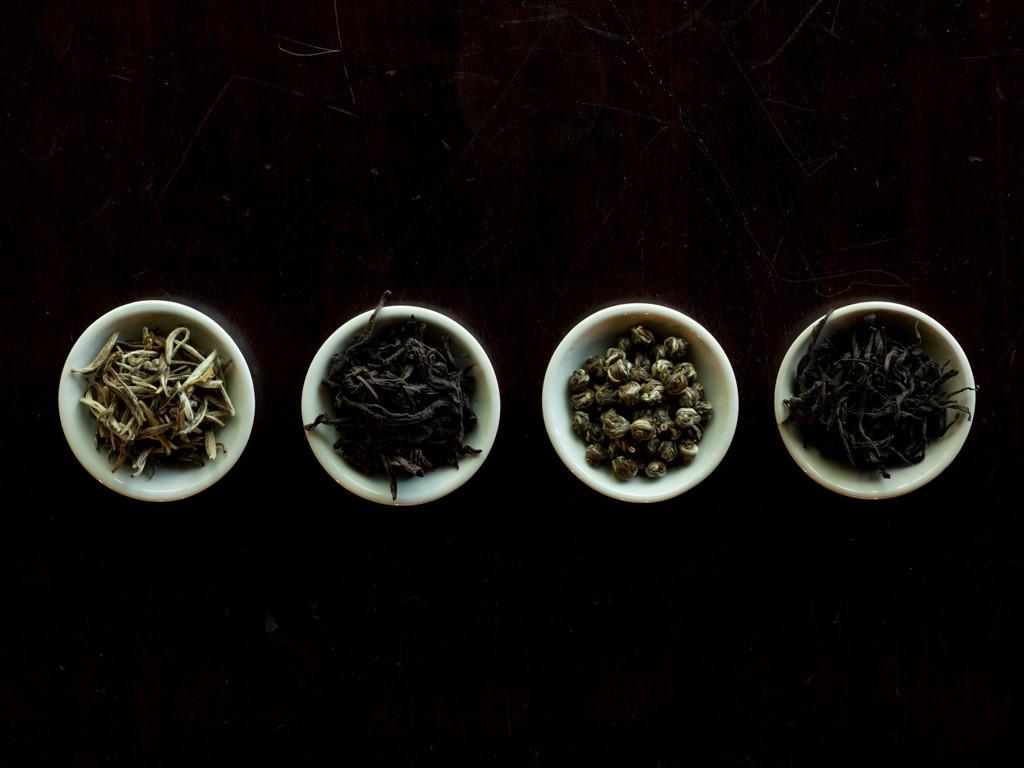 3月15日(日)は月に一度の中国茶教室の日!(空席有)_d0293004_23002938.jpg