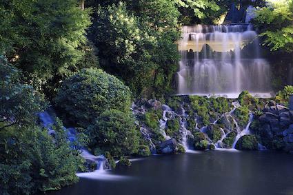 5月にホテル椿山荘東京でディナーショーライブやります!_b0239506_19201910.jpg