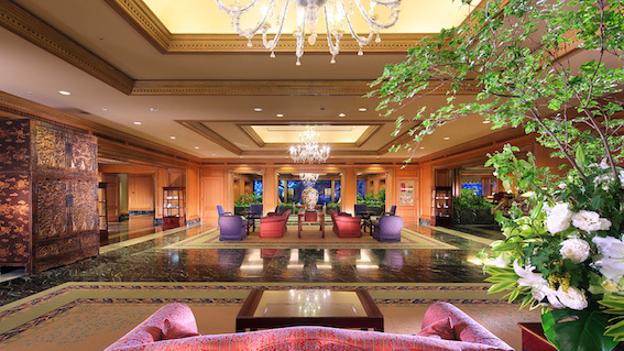 5月にホテル椿山荘東京でディナーショーライブやります!_b0239506_19205460.jpg