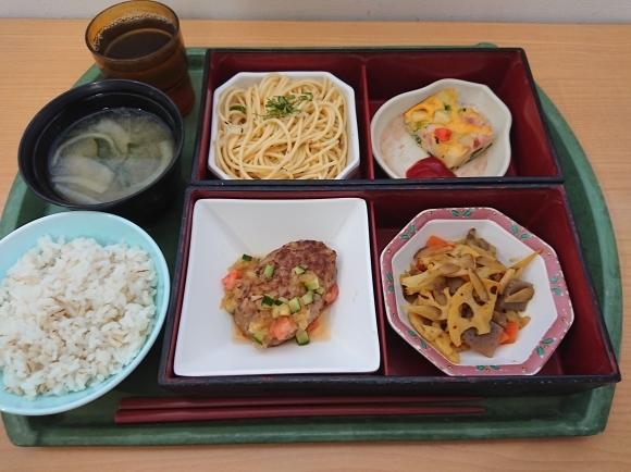 3/6 今日の昼食@会社Vol.973_b0042308_12335061.jpg