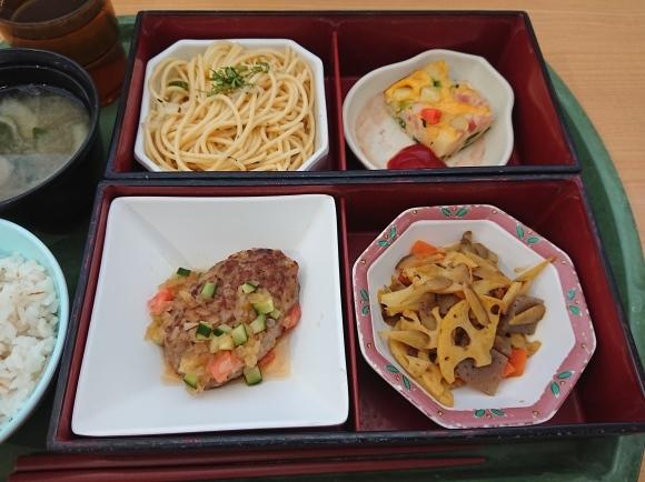3/6 今日の昼食@会社Vol.973_b0042308_12344092.jpg