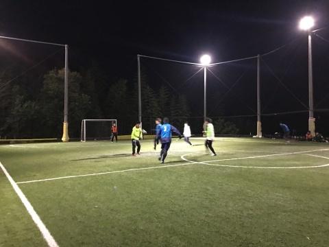 UNO 3/3(火) at UNOフットボールファーム_a0059812_15462850.jpg