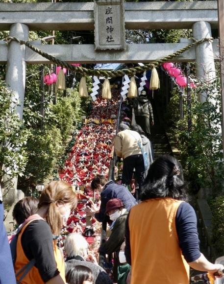 座間のひな祭り_c0248013_14202498.jpeg
