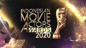 インドネシアの映画賞:Indonesian Movie Actors Awards 2020候補者リスト_a0054926_17492593.jpg