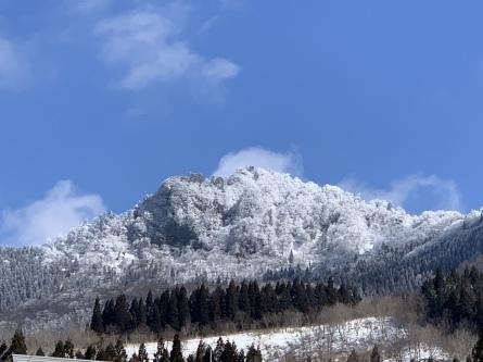 山が呼んでる。_f0101226_11053193.jpeg