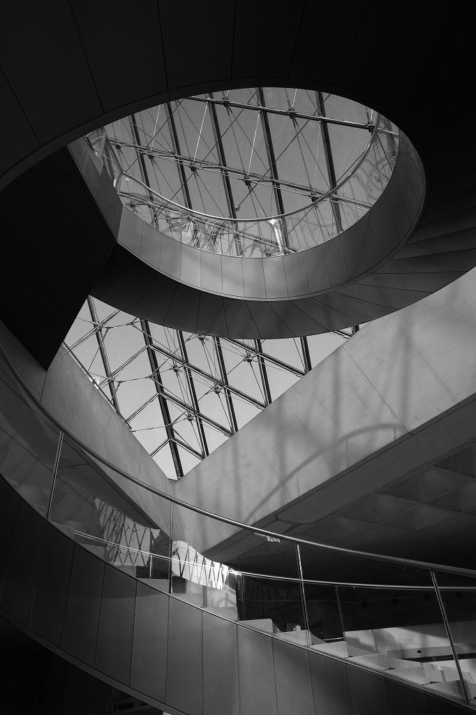 レオナルドダビンチ展 Vol1 初ルーブル 2020/01/24  パリの旅_f0050534_07554018.jpg