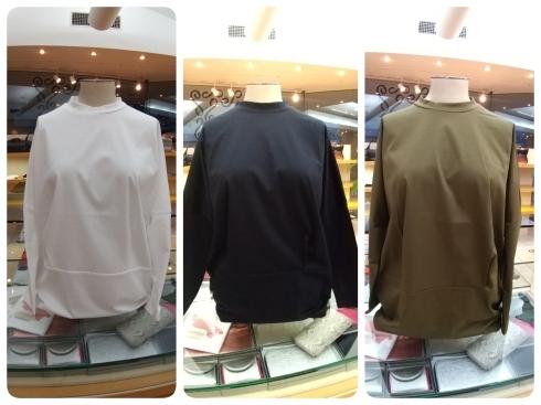 ファイエットTシャツ_a0106637_18181116.jpg