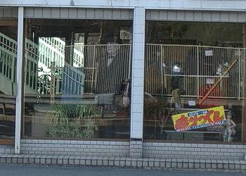 幻の大阪万博 せんい館人形をさがせ!_d0065737_00031394.jpg