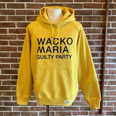 WACKOMARIA_d0100143_21020709.jpg