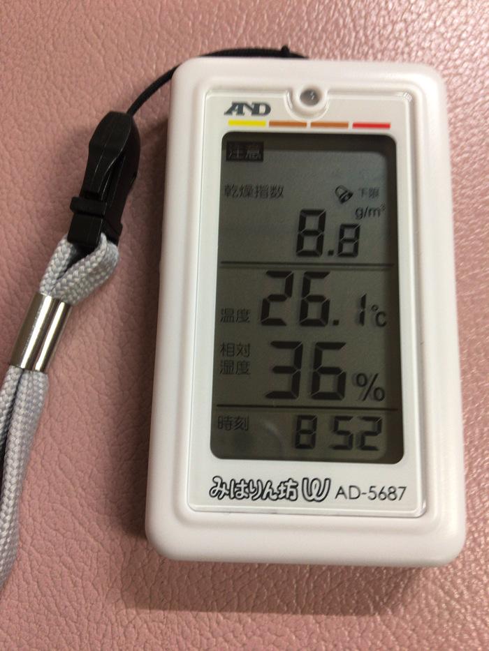 ウィルス対策/絶対湿度_e0102445_1059168.jpg