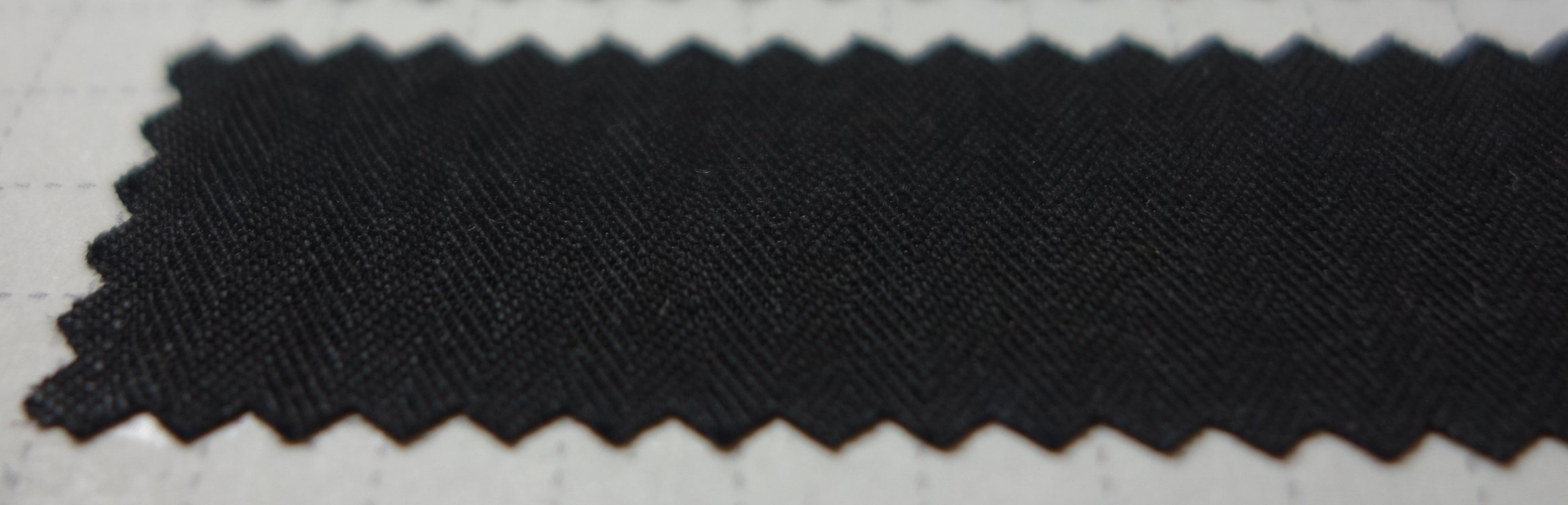 5月の製作 / herringbone easy jodhpurs_e0130546_16080027.jpg