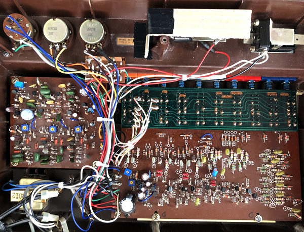 Maestro Rhythm Jester RJ-1[ap053]_e0045459_11555646.jpg