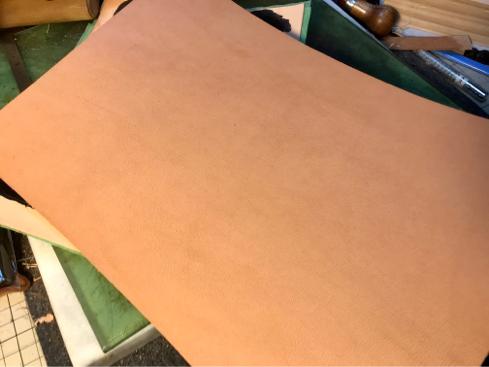 2020 Prescott Carving Contest 出品作品の製作過程(その1)_a0228364_12325961.jpg