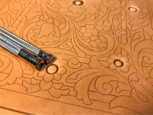 2020 Prescott Carving Contest 出品作品の製作過程(その1)_a0228364_12460945.jpg
