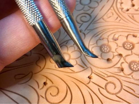 2020 Prescott Carving Contest 出品作品の製作過程(その1)_a0228364_12500603.jpg