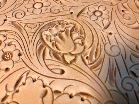 2020 Prescott Carving Contest 出品作品の製作過程(その1)_a0228364_12500891.jpg