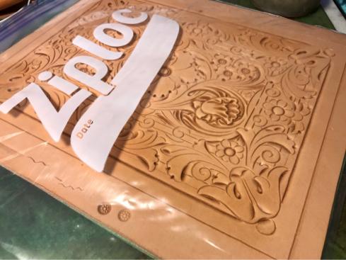 2020 Prescott Carving Contest 出品作品の製作過程(その1)_a0228364_13034713.jpg