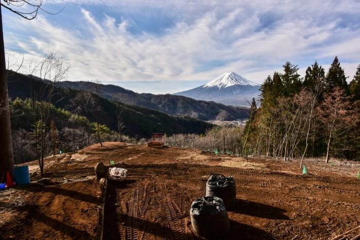 富士山色々_a0307264_13465456.jpg