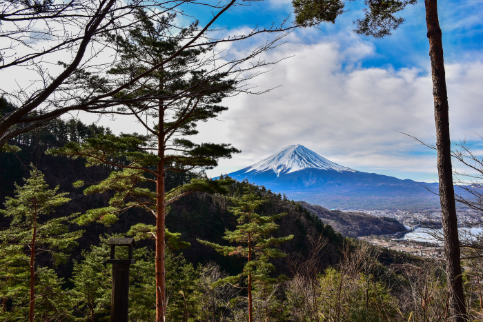 富士山色々_a0307264_13484139.jpg