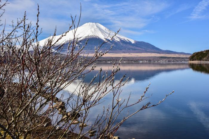富士山色々_a0307264_13500328.jpg