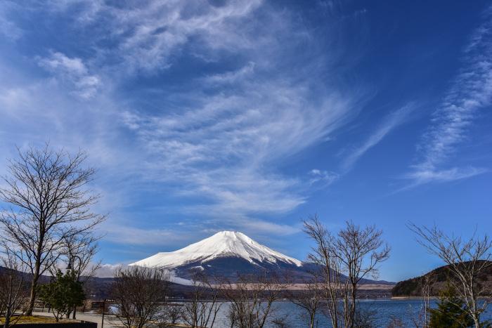 富士山色々_a0307264_13513305.jpg