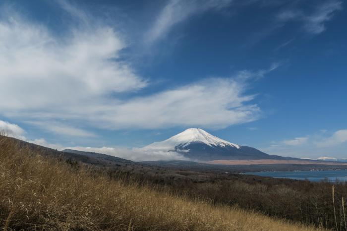 富士山色々_a0307264_13545365.jpg