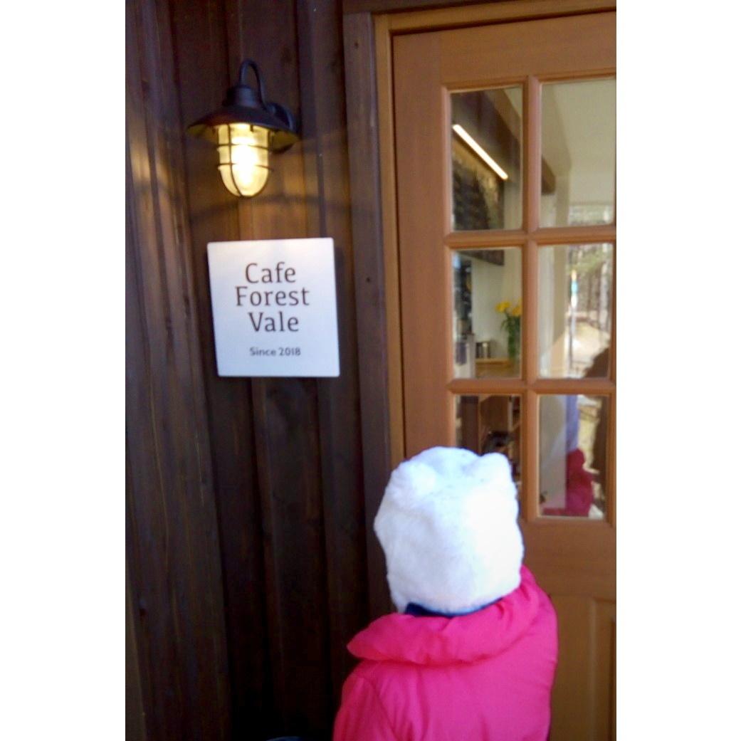 マトリカリヤ。軽井沢のカフェなど。_c0110869_19143186.jpg
